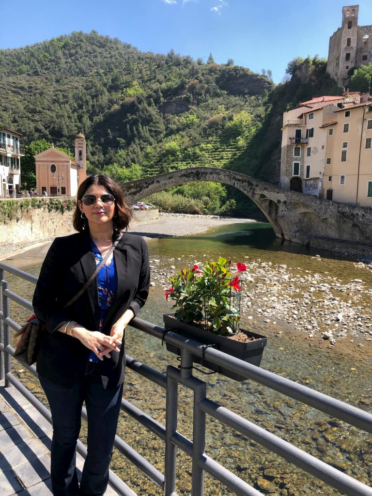 dolceaqua-castellodoria-bystream