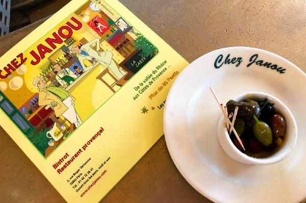 chez-janou-olives-postcard