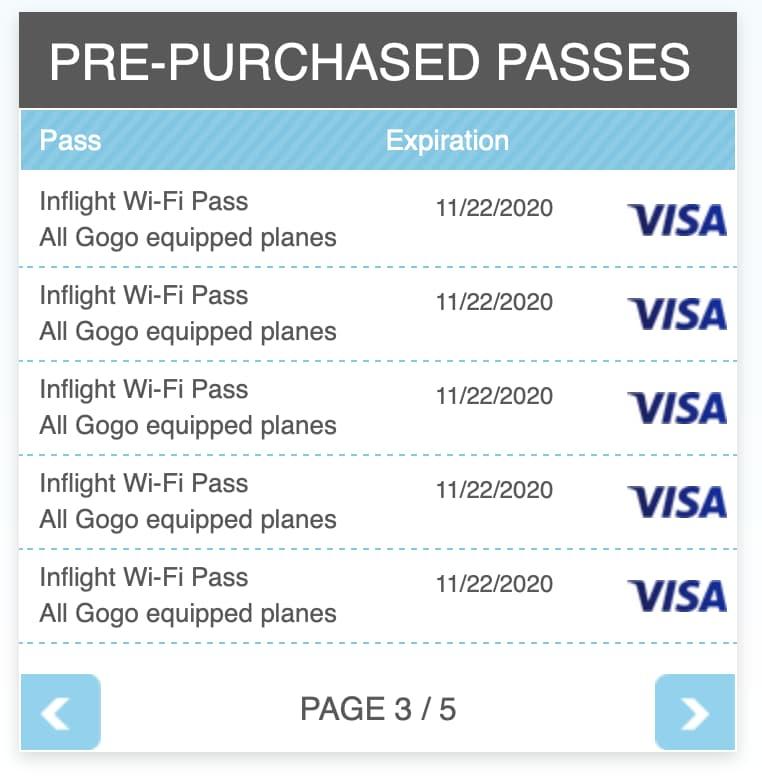 gogo-wifi-passes