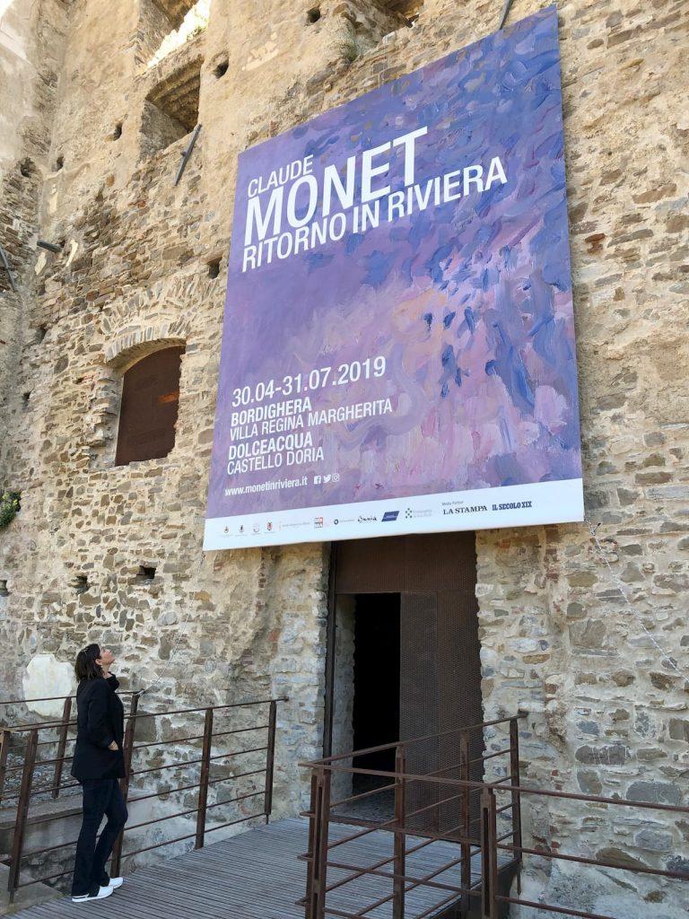 monet-castellodoria-banner