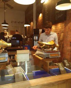 monmouth-male-barista-london