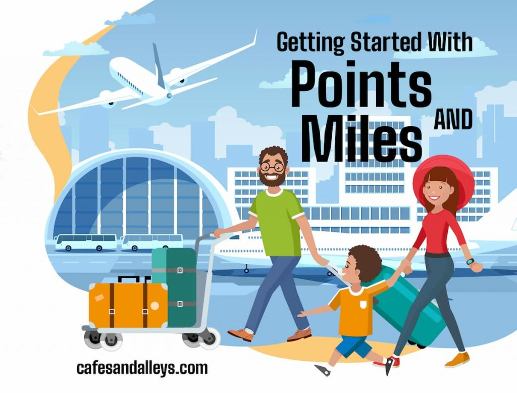 Getting-started-points-miles