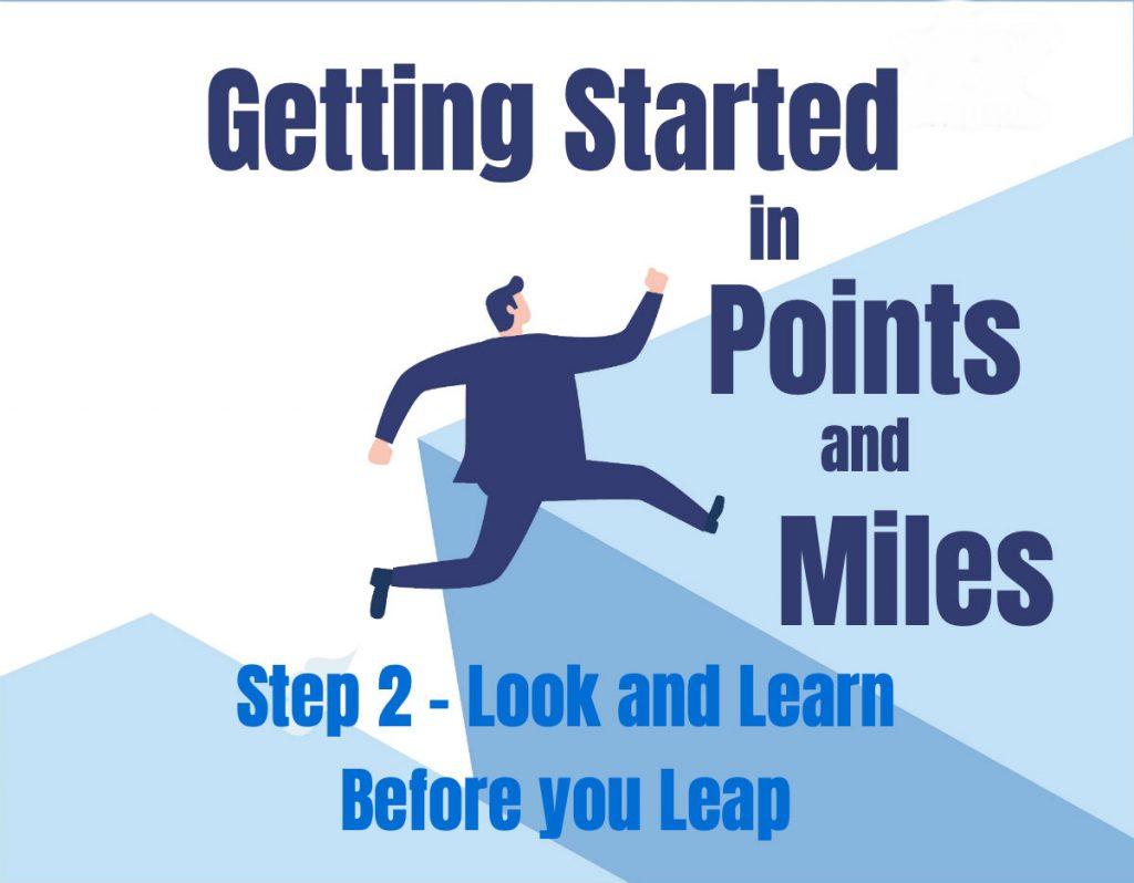 Look-and-learn-before-you-leap