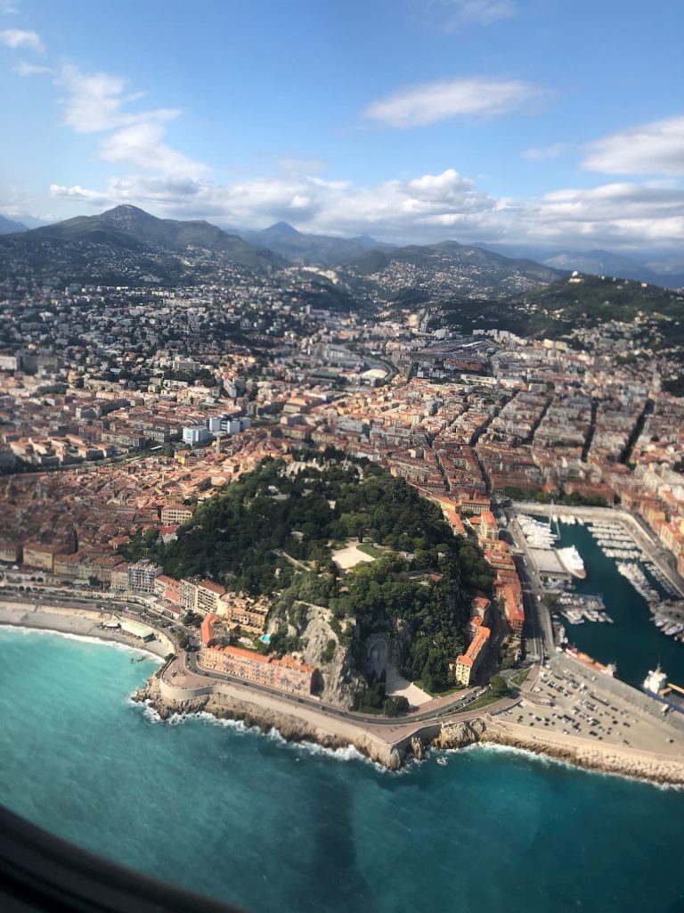 arial-view-nice-france