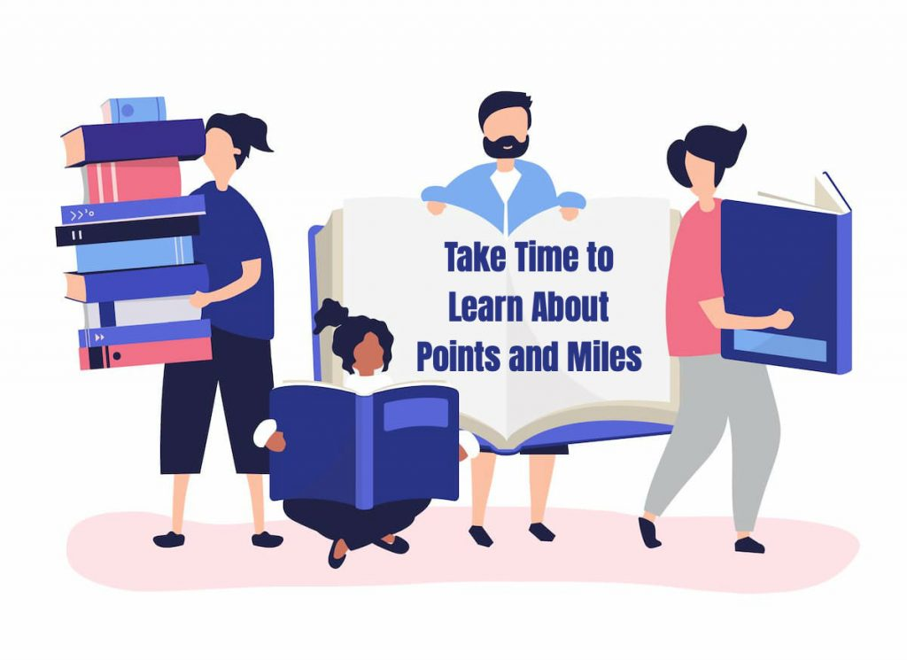take-time-to-learn-points-miles