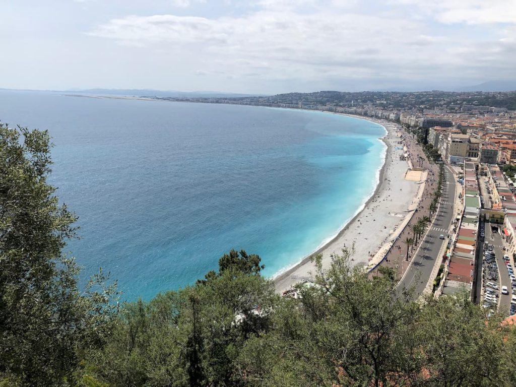 Castle-hill-mediterranean-view