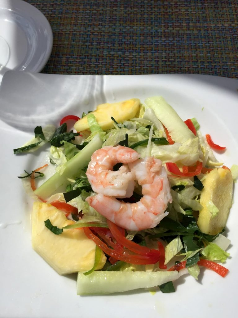 shrimp-salad-pelicanos
