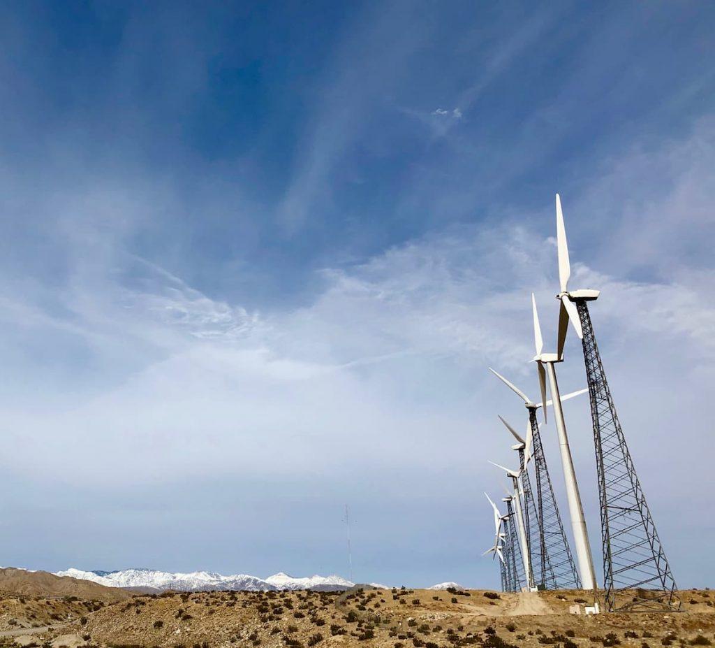 windmills-up-interstate10