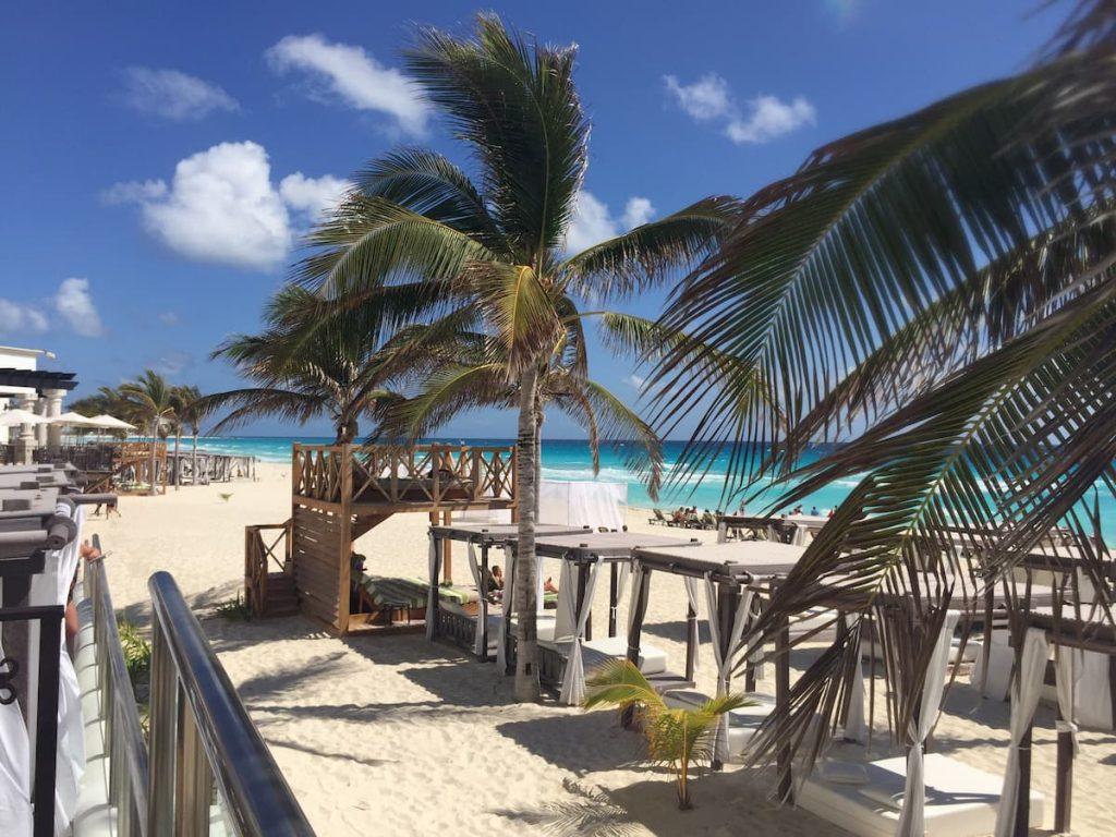 zilara-two-story-cabana-cancun