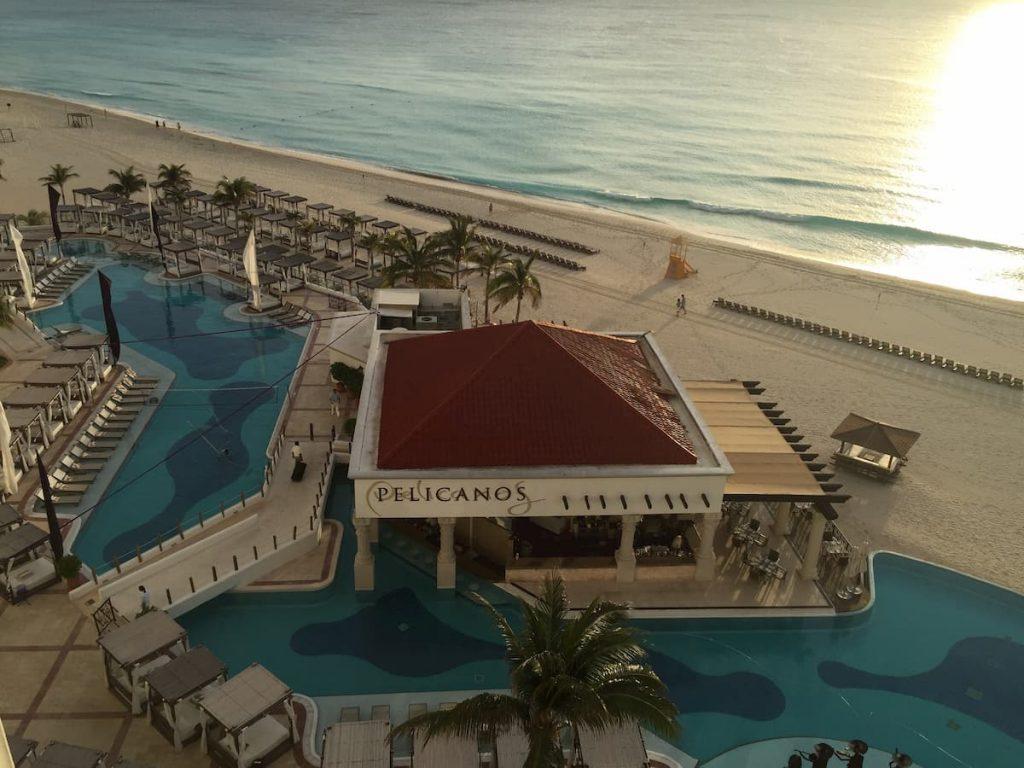 zilara-pelicanos-cancun-restaurant