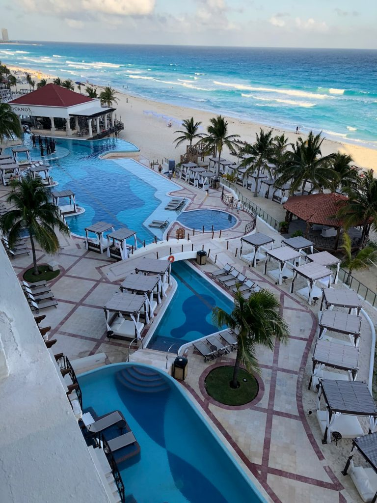 zilara-cancun-ocean-view-room
