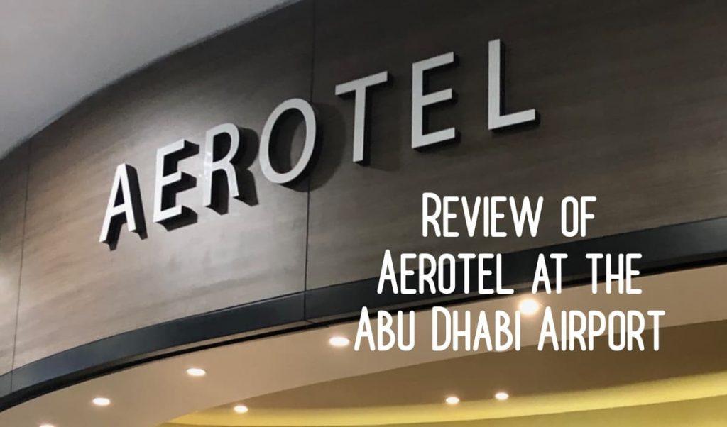 Aerotel_ Abu_Dhabi