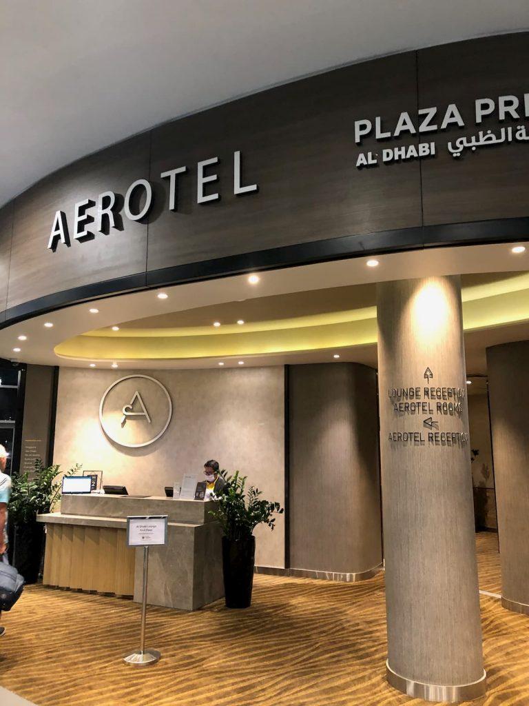Aerotel_ Abu_Dhabi__0487