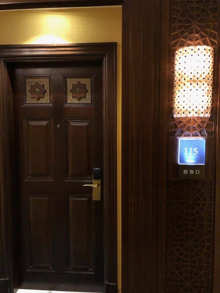 ritz-carton-dubai-room-door-115