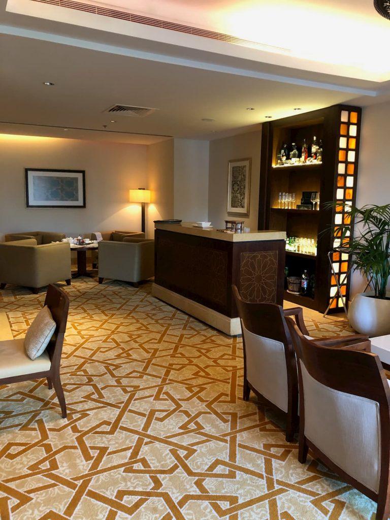 ritz-carton-dubai-bar-club-lounge