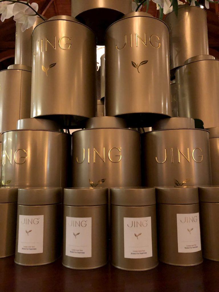 ritz-carton-dubai-jing-tea-canisters