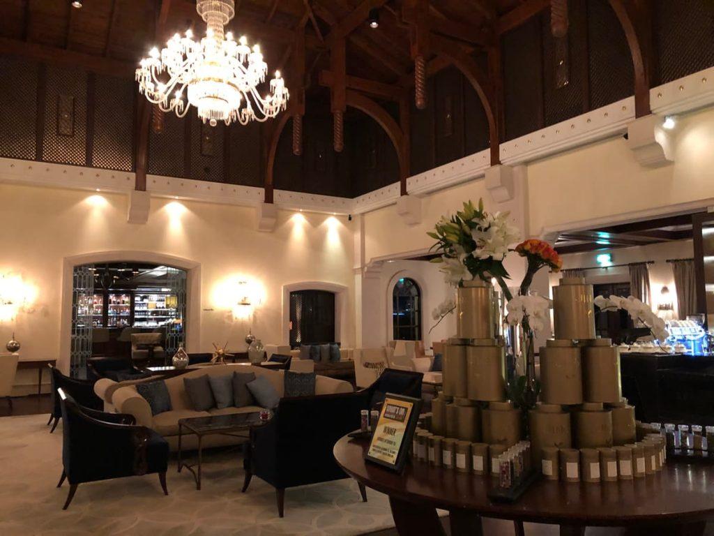ritz-carlton-dubai-lobby-lounge-teas