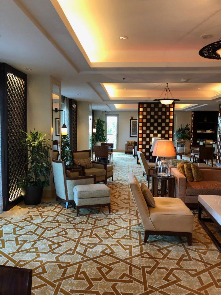 ritz-carton-dubai-club-lounge-seating-areas