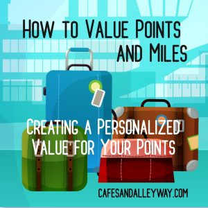 How-to-value-points-and-miles
