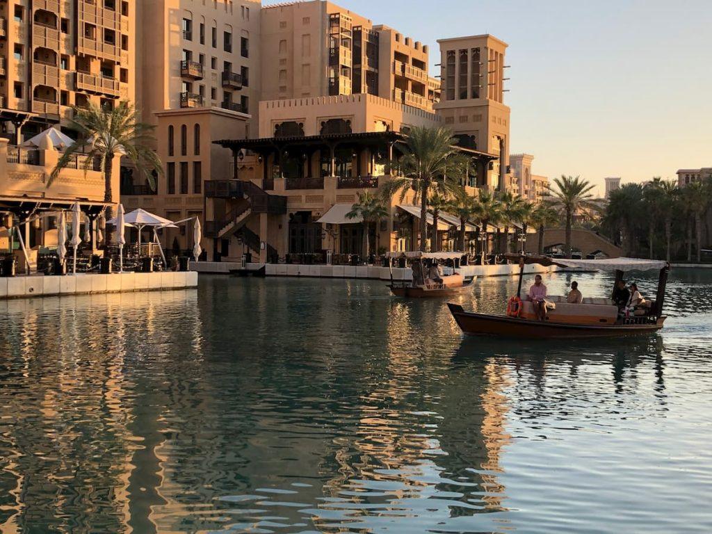 mina-a-salaam-lake-shimmers-boat