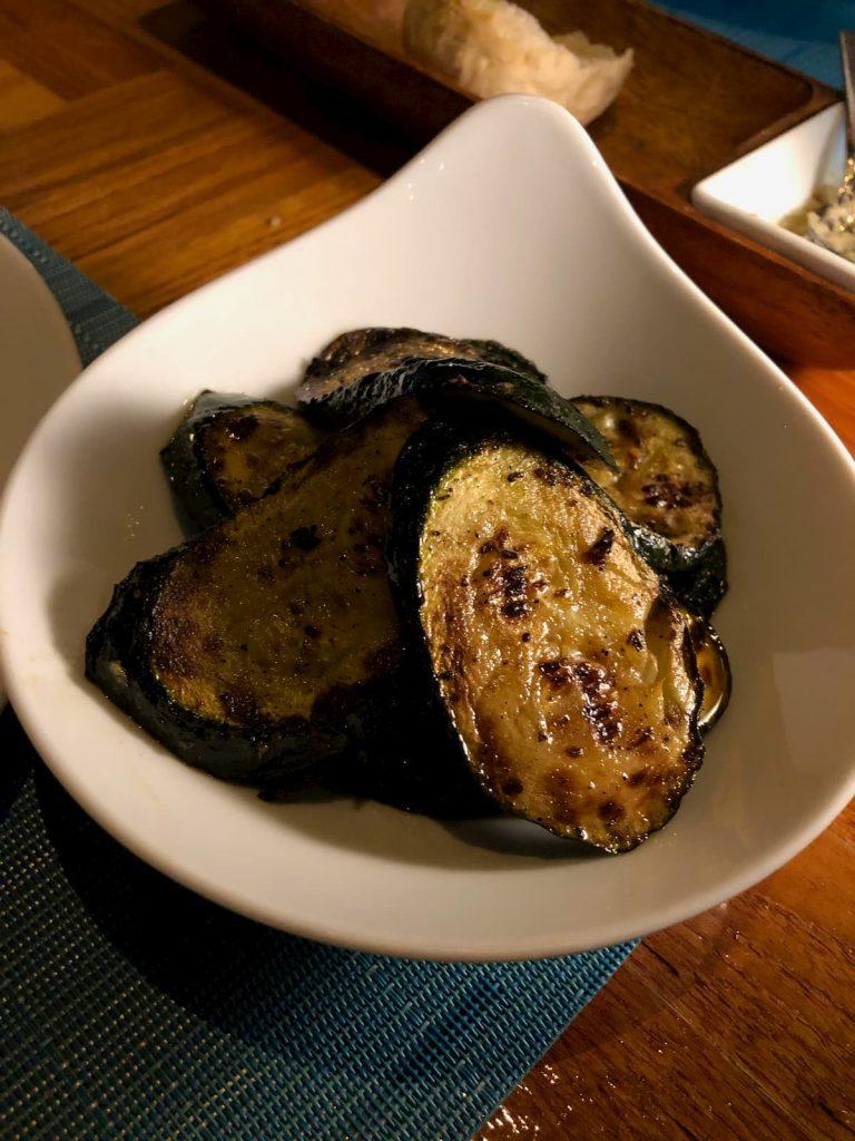 grilled-zucchini-mandhoo-maldives-conrad
