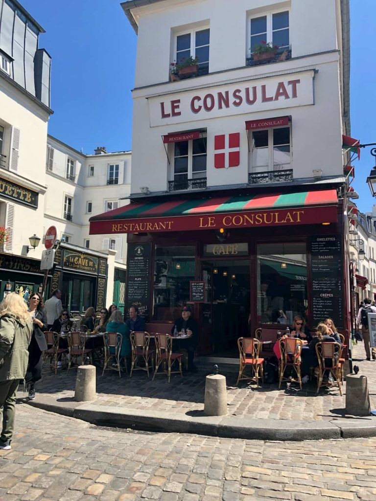 le-consulate-paris-cafesandalleyways