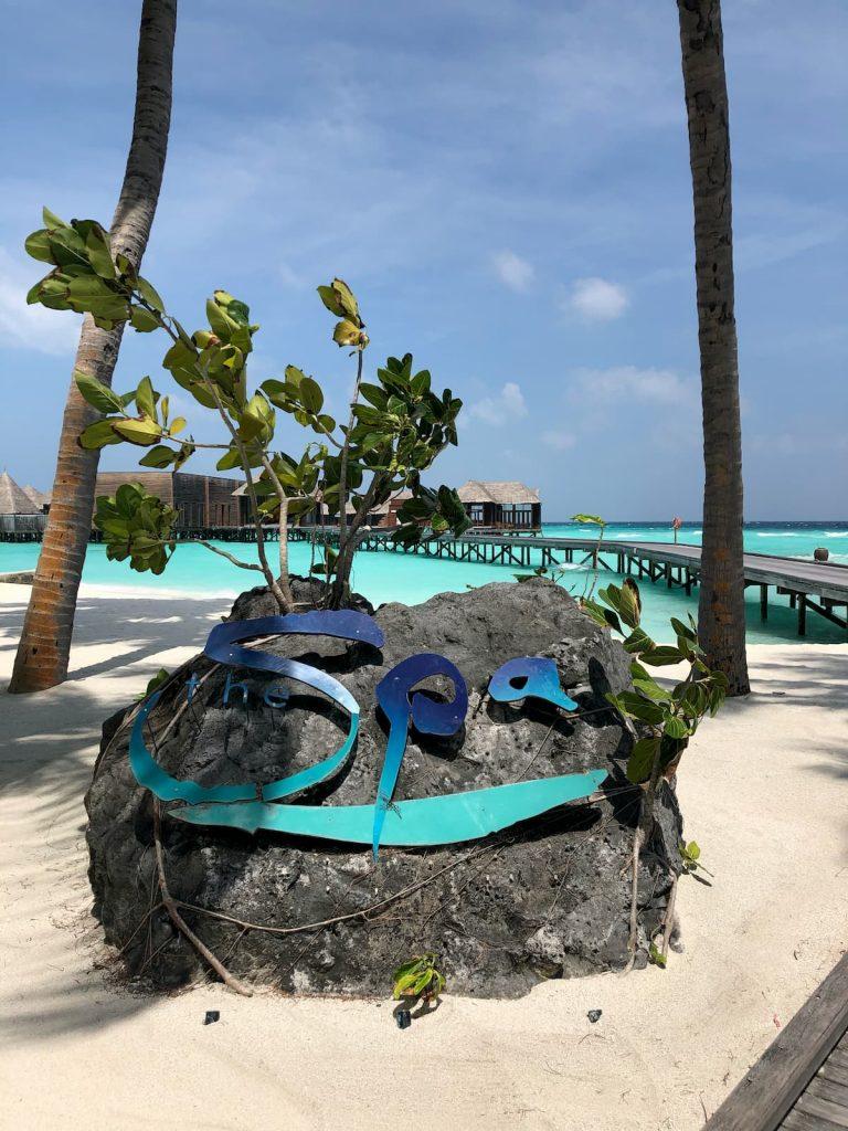 spa-maldives-logo-beach-rock