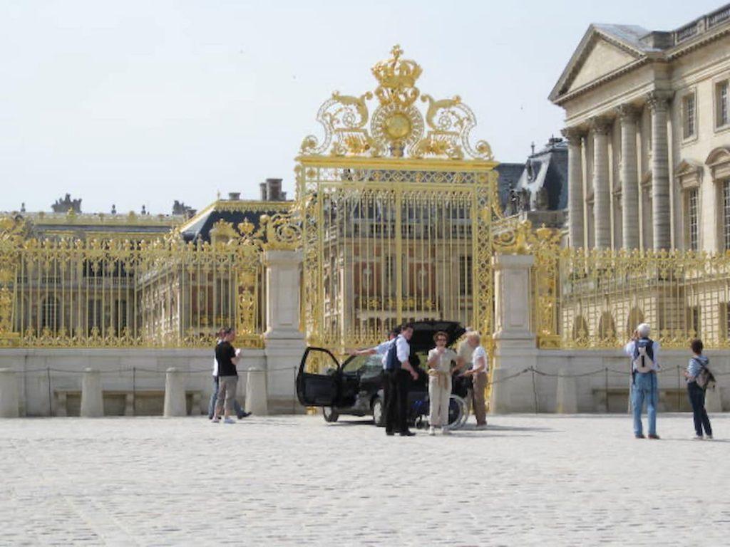versailles-golden-gates-side-entrance