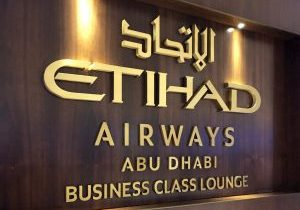 Etihad business lounge cafesandalleyways.com